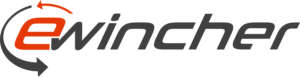 Ewincher logo