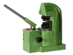 presse-hydraulique-25-01